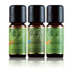 登琪爾 身體保養-茶樹精油 Tea Tree