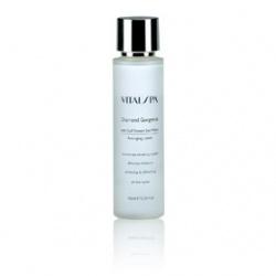 Vital SPA 化妝水-深海晶鑽極緻化妝水