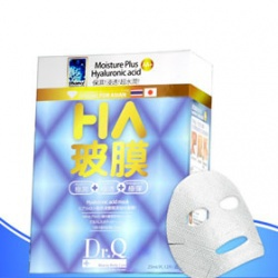 HA玻膜 Hyaluronic Acid Mask