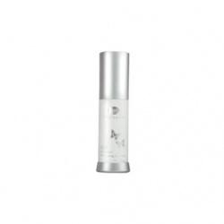 PSK 寶絲汀 精華‧原液-Q10煥白舒活精華 Q10 Intensive Whitening Essence