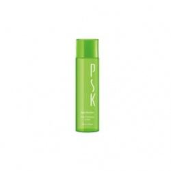 PSK 寶絲汀 化妝水-淨顏新生平衡水 Skin Purifier Pore Clarifying Lotion