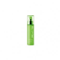 PSK 寶絲汀 乳液-淨顏新生平衡乳液 Skin Purifier Pore Clarifying Emulsion