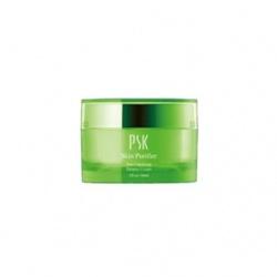 PSK 寶絲汀 乳霜-淨顏新生平衡水凝霜 Skin Purifier Pore Clarifying Balance Cream
