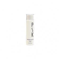 PSK 寶絲汀 化妝水-極緻無瑕煥白化妝水 White Recovery Ex+ Whitening Lotion