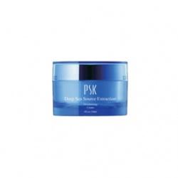 PSK 寶絲汀 乳霜-深海源萃保濕凝霜  Deep Sea Source Extration Intense Moisturizing Cream