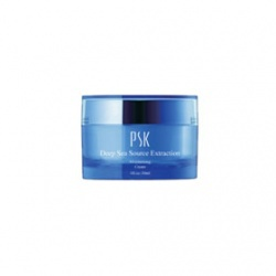 深海源萃保濕凝霜  Deep Sea Source Extration Intense Moisturizing Cream