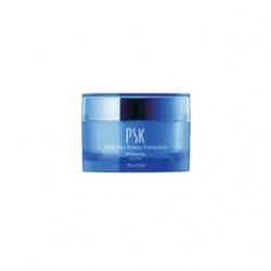 PSK 寶絲汀 眼部保養-深海源萃眼部凝膠 Deep Sea Source Extraction Moisturizing Eye Gel