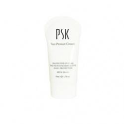 PSK 寶絲汀 基礎保養系列-全方位防護乳 SPF30  Sun Protect Cream SPF30