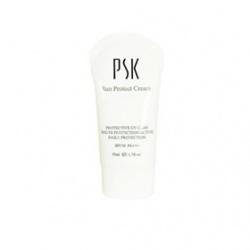 全方位防護乳 SPF30  Sun Protect Cream SPF30
