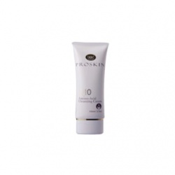 PSK 寶絲汀 基礎保養系列-Q10氨基酸嫩白潔面霜 Q10 Amino-acid Cleansing Cream