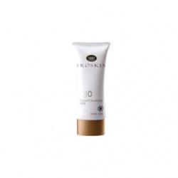PSK 寶絲汀 基礎保養系列-Q10嫩白卸妝乳 Q10 Facial Cleansing Milk
