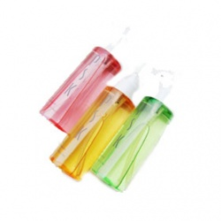 PSK 寶絲汀 基礎保養系列-Q10純植潔顏卸妝油 Q10 Pure Vegetal Make-Up Remover