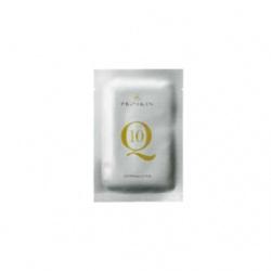 PSK 寶絲汀 基礎保養系列-Q10嫩白修護保濕面膜 Q10 Whitening Mask
