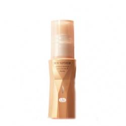 Kanebo 佳麗寶-專櫃 防曬‧隔離-潤活UV防護美容液SPF30/PA+++