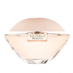 LA PERLA perfumes-裸色玫瑰女性淡香水