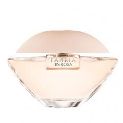 裸色玫瑰女性淡香水