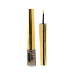 PUPA 眼線-璀璨耀金眼線液 DECO DIAMOND EYELINER Glitter Eyeliner Gel