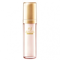 natural beauty 自然美 化妝水-修護舒敏精華露