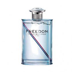 Tommy Hilfiger  男仕香氛-遨遊男香 Freedom Tommy Hilfiger