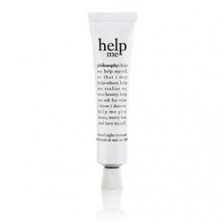 幫幫我夜間修護乳 help me retinol night treatmen
