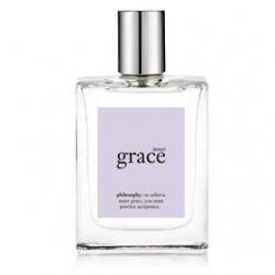 心靈優雅淡香精 inner grace