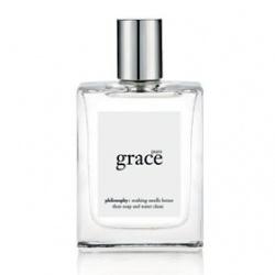 純淨優雅淡香水 pure grace