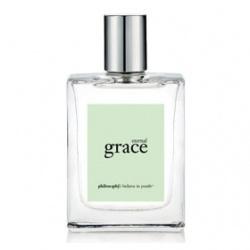 永恆優雅淡香水 eternal grace