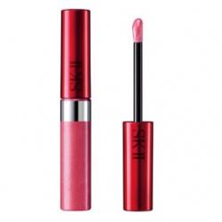 SK-II SK-II COLOR上質光彩妝系列-上質光.豐潤光感唇蜜
