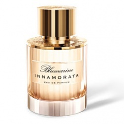 戀愛中的女人淡香精 Blumarine Innamorata