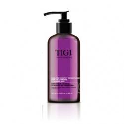 TIGI  潤髮-光薀柔漾護髮素