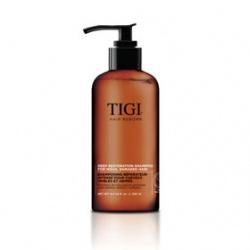 TIGI  煥采賦活系列-煥采賦活洗髮露