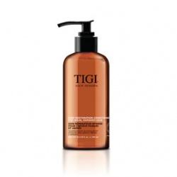 TIGI  煥采賦活系列-煥采賦活護髮素