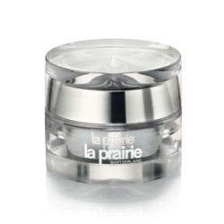 la prairie 臉部產品-鉑金眼霜 Cellular Eye Cream Platinum Rare