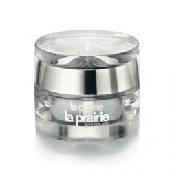 鉑金眼霜 Cellular Eye Cream Platinum Rare