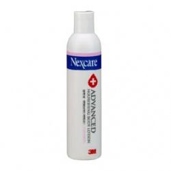 身體保養產品-極潤感 潤膚乳液(滋潤型)