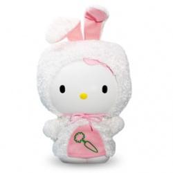 Hello Kitty 沐浴清潔-甜心邦妮香氛沐浴膠