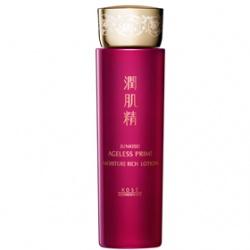 Junkisei Prime 潤肌精 化妝水-綺肌水(特潤型)