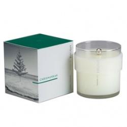 APOTHIA 情境香氛系列-歡樂假期情境香氛蠟燭