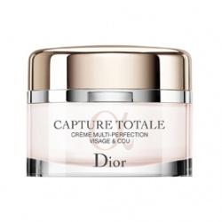 Dior 迪奧 逆時完美再造系列-逆時完美再造乳霜 Multi-Perfection Creme