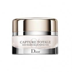 Dior 迪奧 逆時完美再造系列-逆時完美再造眼霜 Multi-Perfection Eye Treatment