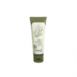 Naturals by Watsons Olive橄欖全身修護保養系列-橄欖潤手霜