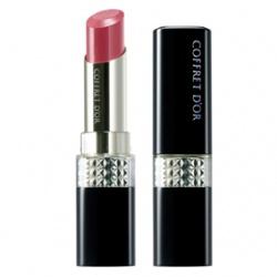 唇膏產品-晶漾恆潤口紅 Rouge Essence