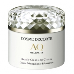 Cosme Decorte 黛珂 AQ完美精質系列-完美精質卸粧霜