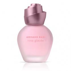 Armand Basi 女性香氛-凍齡玫瑰女性淡香水