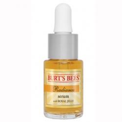 BURT`S BEES 小蜜蜂爺爺 精華‧原液-女王蜂活膚保濕精華液