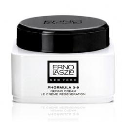 ERNO LASZLO 奧倫納素 PHORMULA 3-9 奢華巨星 肌因能量修護系列-奢華巨星 肌因能量修護日霜 PHORMULA 3-9 Repair Cream