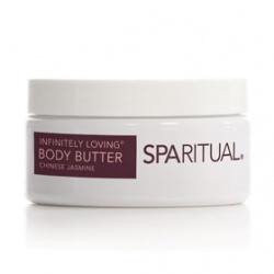 智利酒果無痕潤澤霜 Infinitely Loving Body Butter