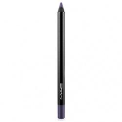 M.A.C 眼線-粉持色眼線筆