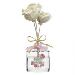 玫瑰蜜語室內擴香花朵