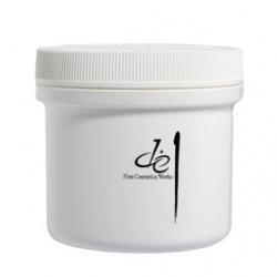 深層按摩霜 Face Massage Cream